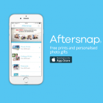 Aftersnap free prints app store