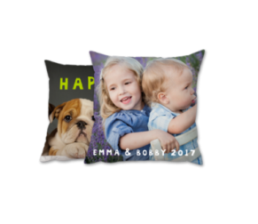 personalised-photo-cushion-aftersnap